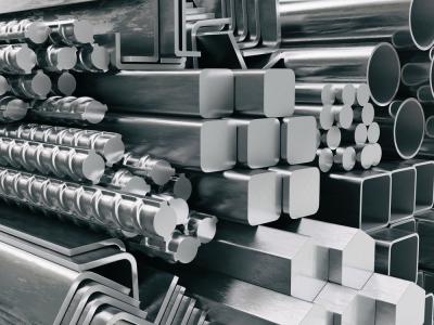 Lịch sử ra đời của thép không gỉ - stainless steel?