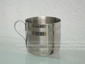 Ca inox 7cm KK, inox 304