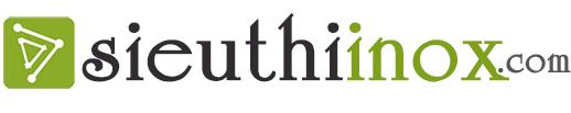 Sieuthiinox