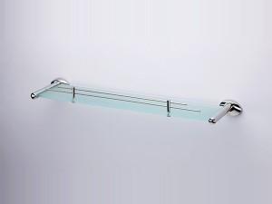 Kệ kính nhà tắm 3002