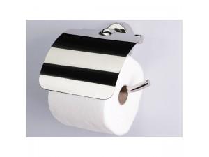 Lô giấy vệ sinh 1003