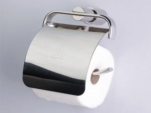 Lô giấy vệ sinh 403