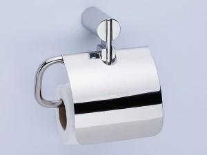 Lô giấy vệ sinh 603