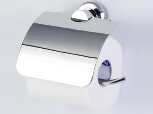 Lô giấy vệ sinh 903