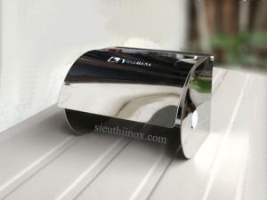 Lô giấy vệ sinh LG01