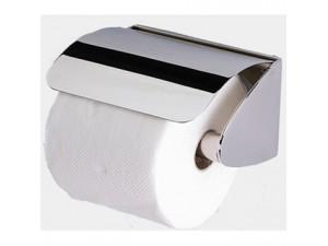 Lô giấy vệ sinh HG01