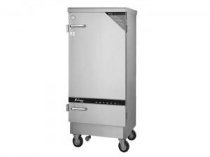 Tủ nấu cơm điện 10 khay, 50kg